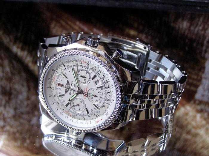 Nejkvalitnejsi repliky hodinek - A dbc16cfaa69