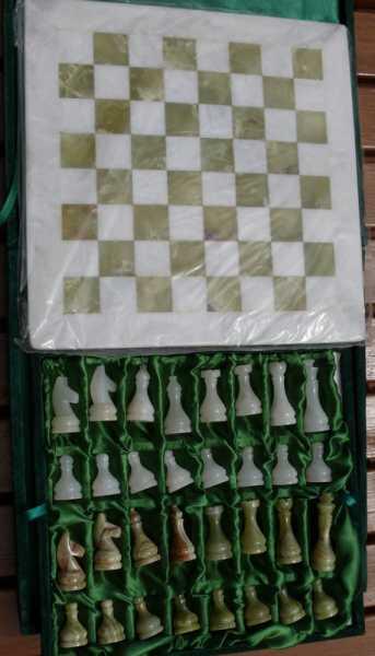šachy seznamky dct700 připojení